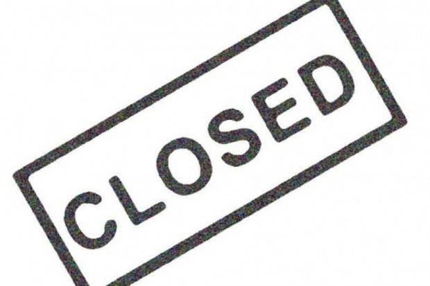Katowice: zakaz odwiedzin u małych pacjentów GCZD z powodu grypy