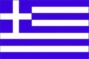 Grecja: strajk farmaceutów - protestują przeciw deregulacji zawodu