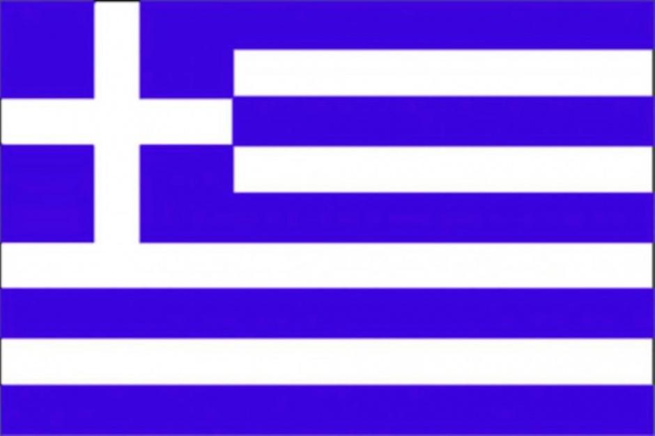 Grecja: trwa całodobowy strajk w służbie zdrowia