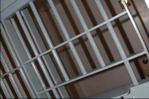 MS chce przymusowego leczenia więźniów z zaburzeniami psychotycznymi pod koniec odbywania kary