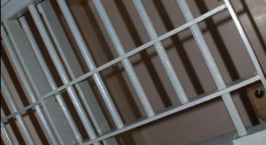 RPP apeluje o zmianę w finansowania psychiatrii sądowej
