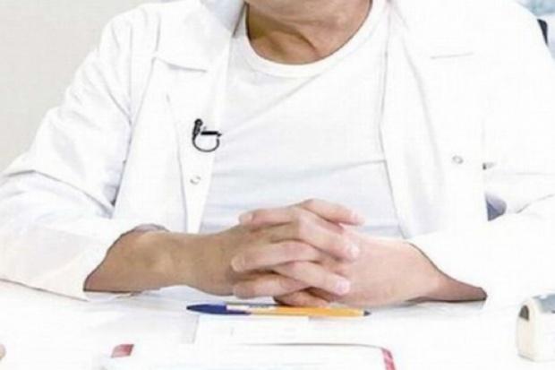 Depresja, nerwica, bezsenność - to lekarz u psychiatry