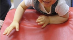 Raport: system opieki nad dziećmi z zespołem Downa ma poważne luki