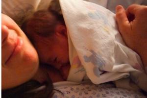 Prudnik: powiat nie zlikwiduje porodówki, chociaż jest deficytowa