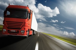 Ubezpieczenie zdrowotne kartą przetargową w rekrutacji kierowców