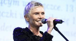 Ewa Błaszczyk zapowiada walkę o refundowanie wszczepiania stymulatorów