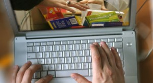 Raport: zakupy produktów OTC w aptekach internetowych będą rosnąć