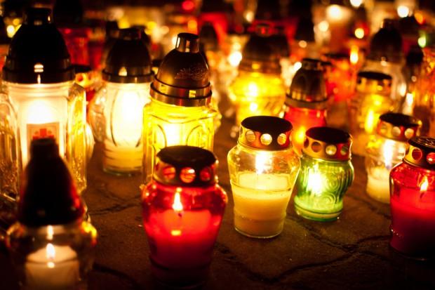 Katowice: pochówek osób, które przekazały swoje ciała nauce