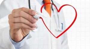 Nałęczów: szpital kardiologii inwazyjnej ma nową siedzibę