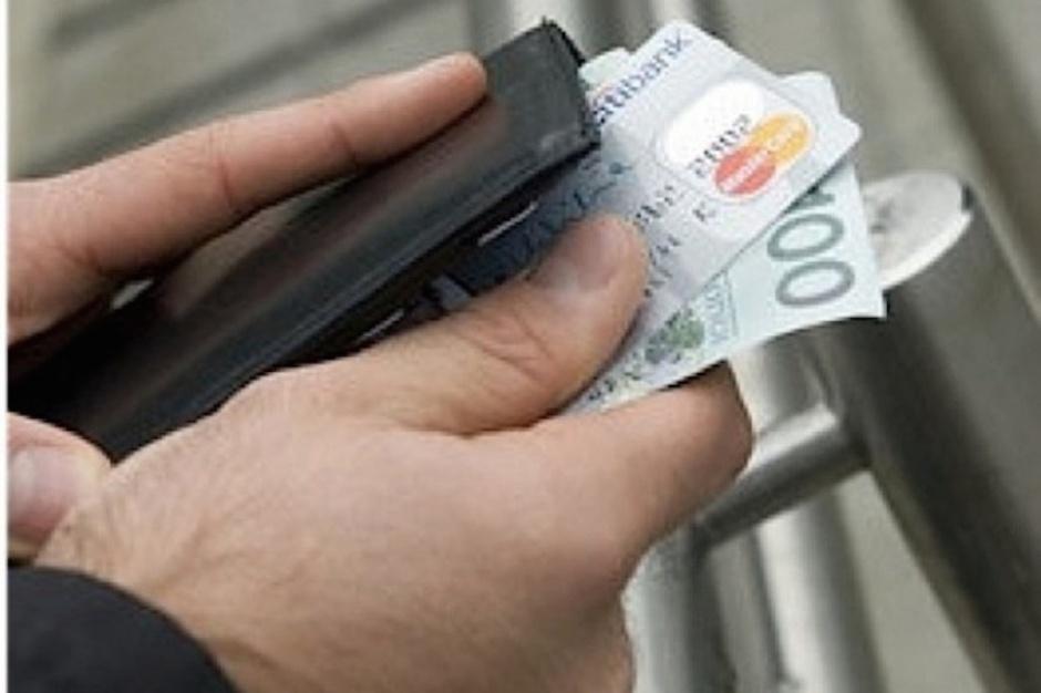 Krosno Odrzańskie: pracownicy szpitala w końcu dostali pieniądze