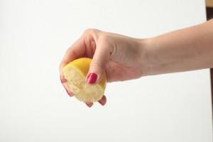 Cytrusy mogą łagodzić negatywne skutki kalorycznej diety