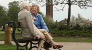 Elbląg: magistrat rusza z cyklem zajęć promujących zdrowy styl życia wśród seniorów