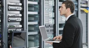 Kłopoty NFZ z powodu braku praw do systemu informatycznego