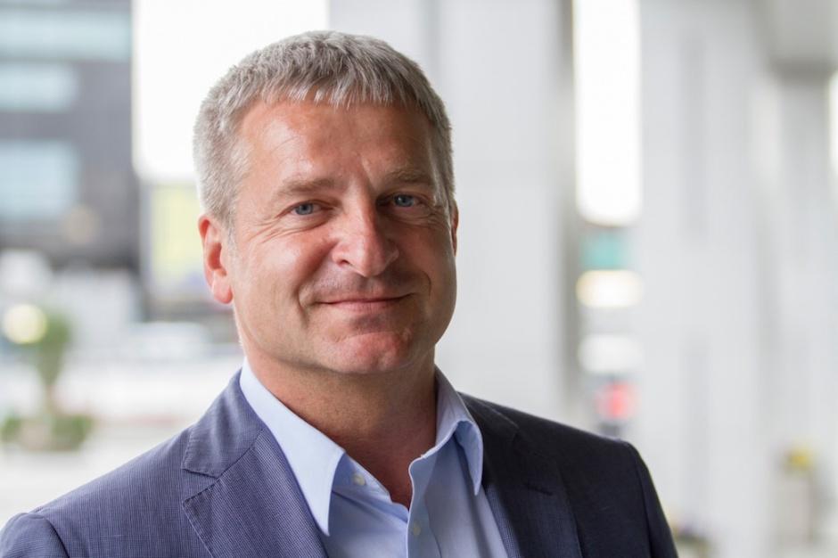 Prof. Hajek: w ciągu dwóch dekad możemy znacząco poprawić wyleczalność szpiczaka