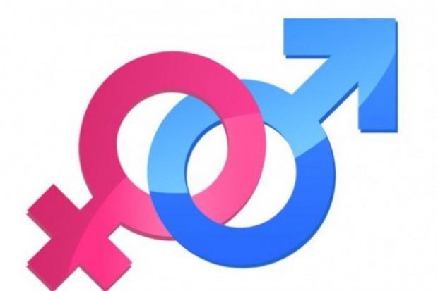 Kto decyduje, co jest seksualną normą?