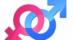 Kanada: będą rozmawiać o seksie już z przedszkolakami