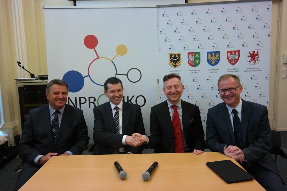 Warszawa: specjaliści rozmawiali o przyszłości protonoterapii w Polsce