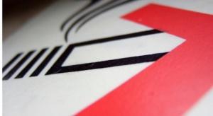 Olsztyn: wprowadzono zakaz palenia w parkach i na placach zabaw
