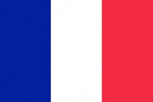 Francja: protesty lekarzy i pielęgniarek przeciwko reformie czasu pracy