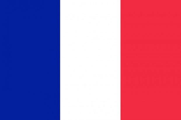 Francja: kontrowersje wokół filmu o mężczyźnie przed eutanazją