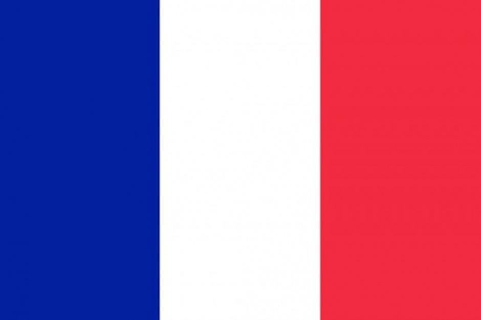 Ekspert: zakażonych koronawirusem może być nawet dwa miliony Francuzów
