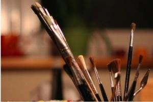 W sobotę w Warszawie kreatywne spotkania ze sztuką dla chorych na nowotwory