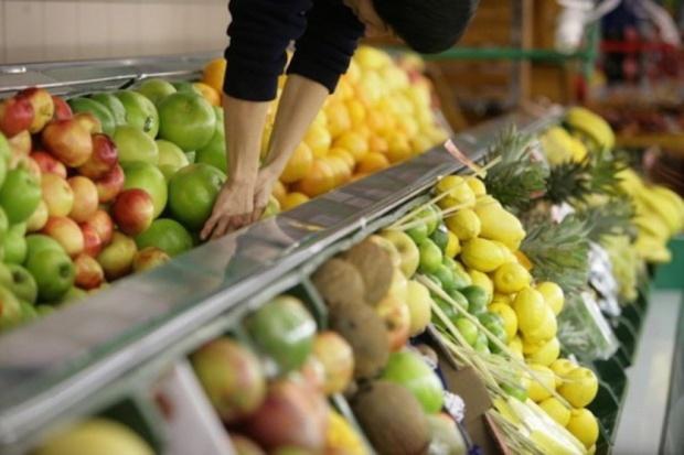 Sztuczne witaminy i minerały wchłaniają się słabo, lepsze są warzywa i owoce