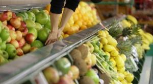 Poziom wrażliwości na gorzki smak związany z ryzykiem raka