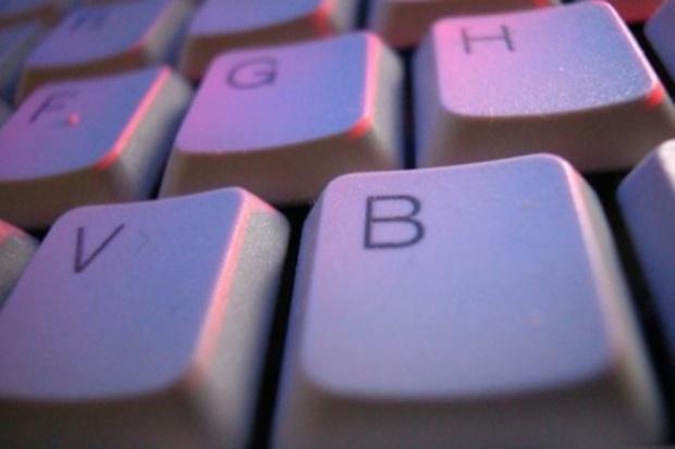 Balicki: informatyzacja ochrony zdrowia to przysłowiowy trup w szafie
