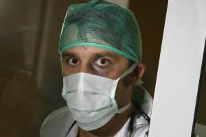 Bułgaria: prokuratura wzmacnia środki przeciwko atakom na lekarzy