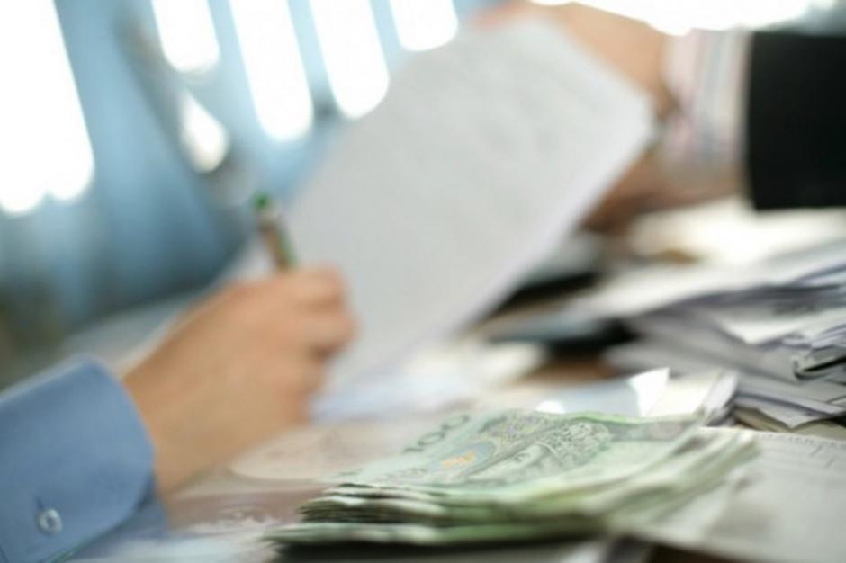 PO chce, by młodzi przedsiębiorcy byli zwolnieni ze składek na ZUS i NFZ