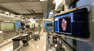 Sesja dotycząca angiologii: zminimalizować ryzyko amputacji