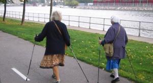 Niedobory snu zwiększają ryzyko choroby serca u seniorek