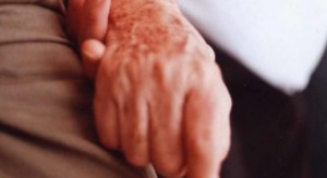 Niemcy: najstarszy mężczyzna na świecie zmarł w wieku 114 lat