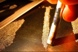 Dlaczego kokaina nie odpuszcza?