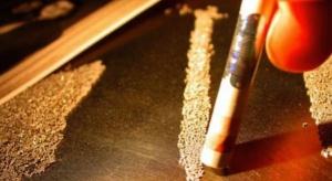 ONZ: 30 mln ludzi na świecie jest uzależnionych od narkotyków