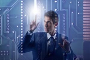 Olympus: sztuczna inteligencja i zarządzanie dużymi bazami danych to przyszłość medycyny
