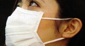 GIS: prawie 4,6 tys. przypadków zakażeń koronawirusem, w tym 106 zgonów