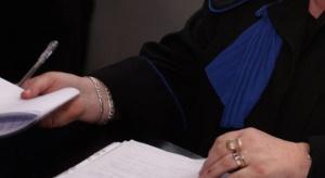 Suwałki: lekarka skazana za przyjmowanie łapówek