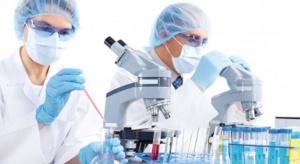 Naukowcy z Olsztyna chcą wykorzystywać komórki pochodzenia płodowego, przed nimi...