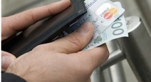 Beata Szydło: wysokość płac w służbie zdrowia jest problemem. Należy go rozwiązać