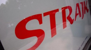 Norwegia: strajkuje ponad 500 pracowników szpitali