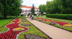 Śląskie: odrestaurują dawny dom zdrojowy w Jaworzu?