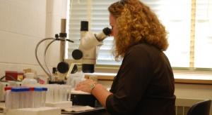 Rzadkie choroby genetyczne pod lupą badaczy z Poznania