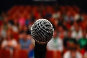 O godz. 15 konferencja ministra zdrowia o nowych zasadach i obostrzeniach