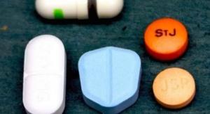 MZ: dopalacze będą traktowane jak narkotyki