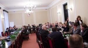 Komisja zdrowia: poprawki do projektu dot. dopalaczy odrzucone