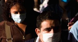 Eksperci: zakażenie koronawirusem to nie przeziębienie, co czwarty przypadek jest poważny