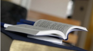 360 tys. książek z wierszami dla dzieci trafi na oddziały położnicze w całej Polsce