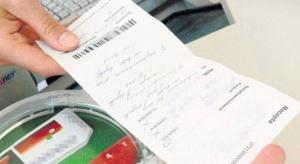 Wielkopolskie: 24-latek podrabiał recepty na leki z morfiną, usłyszał zarzuty